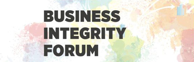 Business Integrity Forum