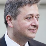 Stefano Pozzoli