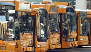 trasporto pubblico locale