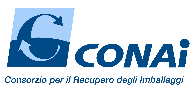 contributi CONAI