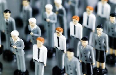 dipendenti società