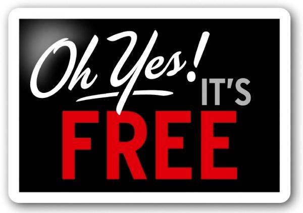incarichi gratuiti
